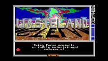 Imagen Wasteland