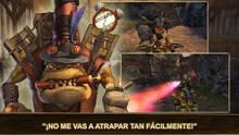 Imagen 2 de Oddworld: Stranger's Wrath