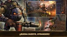 Imagen 3 de Oddworld: Stranger's Wrath