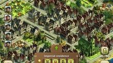 Imagen 11 de ANNO: Build an Empire
