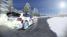 Imagen 2 de WRC (FIA World Rally Championship)