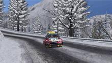 Imagen 3 de WRC (FIA World Rally Championship)