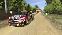 Imagen 4 de WRC (FIA World Rally Championship)