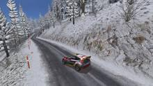 Imagen 5 de WRC (FIA World Rally Championship)