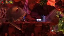 Imagen 5 de Flyhunter Origins