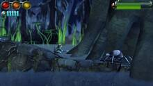 Imagen 7 de Flyhunter Origins