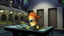 Imagen 9 de Flyhunter Origins