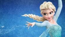 Imagen 3 de SingStar Frozen