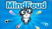 Imagen 2 de Mindfeud eShop