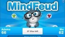 Imagen 3 de Mindfeud eShop