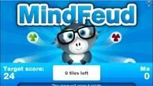 Imagen 4 de Mindfeud eShop
