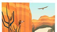 Imagen 1 de The Trail - A Frontier Journey