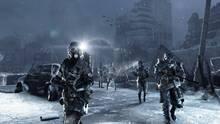 Imagen 2 de Metro 2033 Redux