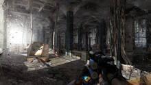 Imagen 5 de Metro 2033 Redux
