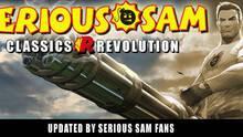 Imagen 17 de Serious Sam Classics: Revolution