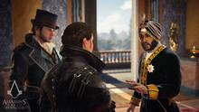 Imagen 99 de Assassin's Creed Syndicate
