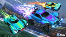 Imagen 218 de Rocket League