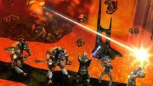 Imagen 2 de Dungeon Siege
