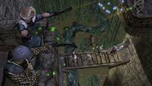 Imagen 3 de Dungeon Siege