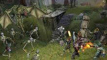 Imagen 5 de Dungeon Siege