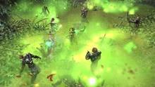 Imagen 6 de Dungeon Siege
