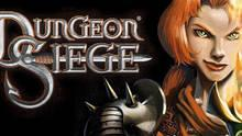 Imagen 7 de Dungeon Siege