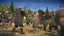 Imagen 96 de Total War Battles: Kingdom
