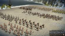Imagen 97 de Total War Battles: Kingdom