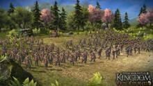 Imagen 98 de Total War Battles: Kingdom