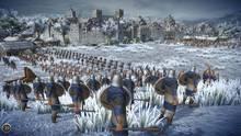 Imagen 99 de Total War Battles: Kingdom