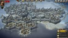 Imagen 100 de Total War Battles: Kingdom