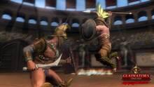 Imagen 34 de Gladiators Online: Death Before Dishonor