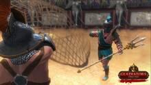 Imagen 35 de Gladiators Online: Death Before Dishonor