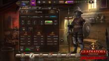 Imagen 33 de Gladiators Online: Death Before Dishonor
