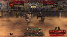 Imagen 29 de Gladiators Online: Death Before Dishonor