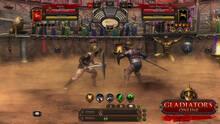 Imagen 30 de Gladiators Online: Death Before Dishonor