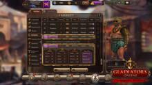 Imagen 31 de Gladiators Online: Death Before Dishonor