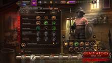Imagen 32 de Gladiators Online: Death Before Dishonor