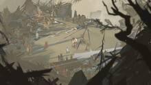 Imagen 38 de The Banner Saga 2