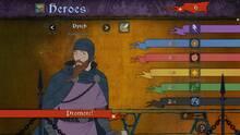 Imagen 40 de The Banner Saga 2