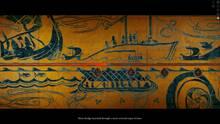Imagen 42 de The Banner Saga 2