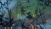Imagen 43 de The Banner Saga 2