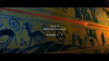 Imagen 44 de The Banner Saga 2