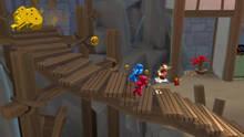 Imagen 5 de LEGO Ninjago: La Sombra de Ronin