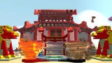 Imagen 6 de LEGO Ninjago: La Sombra de Ronin