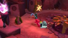 Imagen 7 de LEGO Ninjago: La Sombra de Ronin