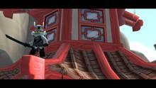 Imagen 10 de LEGO Ninjago: La Sombra de Ronin