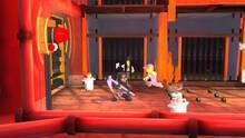 Imagen 11 de LEGO Ninjago: La Sombra de Ronin