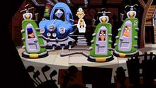 Imagen 19 de Day of the Tentacle Remastered