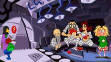 Imagen 13 de Day of the Tentacle Remastered